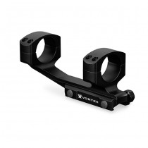 VORTEX Viper Extended Cantilever Mount - 30mm 1