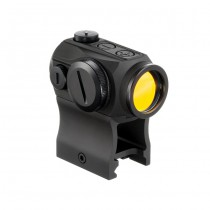Holosun HS403GL Red Dot Sight 1