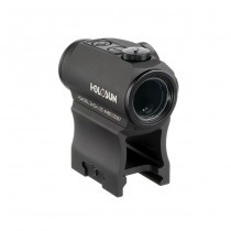 Holosun HS403GL Red Dot Sight 2