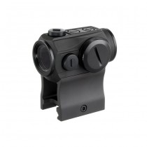 Holosun HS403GL Red Dot Sight 3