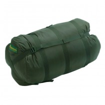 Carinthia Compression Bag - M