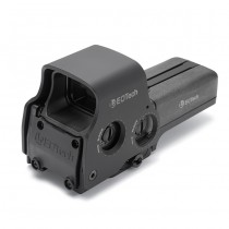 EoTech 518-2 Holosight 2