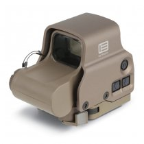 EoTech EXPS3-2 Holosight - Tan