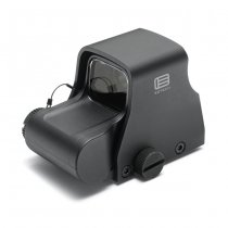 EoTech XPS2-2 Holosight