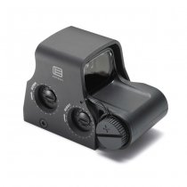 EoTech XPS3-2 Holosight