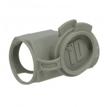 TangoDown iO Aimpoint Micro Cover - Foliage Green