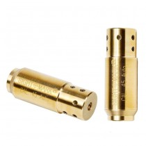 Sightmark Boresight .45 ACP