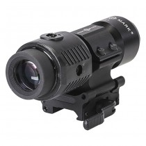 Sightmark 3x Tactical Magnifier 1