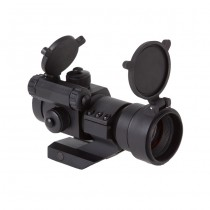 Sightmark Tactical Red Dot Sight 1