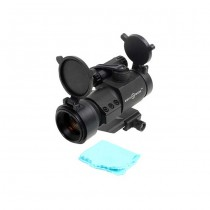 Sightmark Tactical Red Dot Sight 5