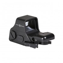 Sightmark Ultra Shot Plus Red Dot Sight 1