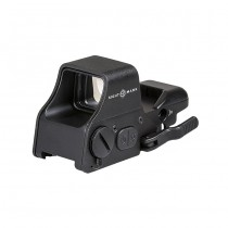 Sightmark Ultra Shot Plus Red Dot Sight 3