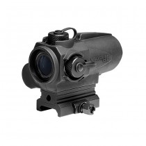 Sightmark Wolverine CSR Red Dot Sight 1