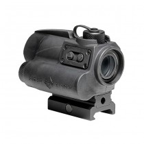 Sightmark Wolverine CSR Red Dot Sight 2