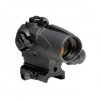 Sightmark Wolverine CSR Red Dot Sight 3