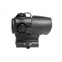 Sightmark Wolverine CSR Red Dot Sight 4