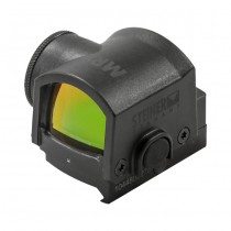 STEINER MRS Micro Reflex Sight Red Dot