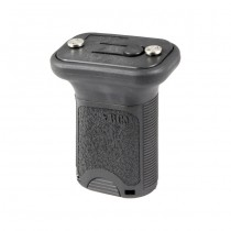 BCM Gunfighter Vertical Grip Short KeyMod - Black