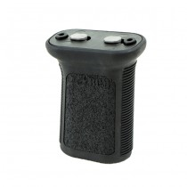 BCM Gunfighter Vertical Grip Short Mod 3 KeyMod - Black