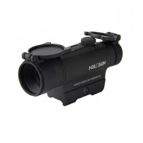 Holosun HS402D Circle Dot Sight