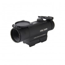 Holosun HS402C Red Dot Sight
