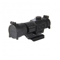 Holosun HS406C Circle Dot Sight