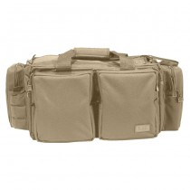 5.11 Range Ready Bag - Sand