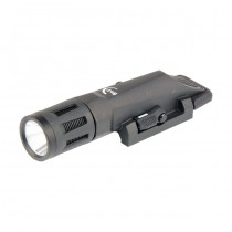 B&T WML GEN2 Weapon Mounted Light X-Series - Black