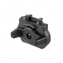 Streamlight TLR-1 / TLR-2 Battery Door
