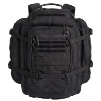 First Tactical Specialist Backpack 3-Day - Black