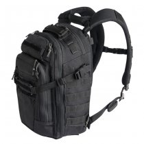 First Tactical Specialist Backpack 0.5-Day - Black