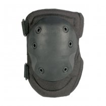BLACKHAWK Advanced Tactical Knee Pads V2 - Black