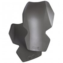 5.11 ENDO.K Internal Kneepads