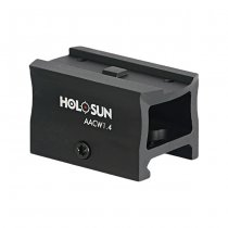 Holosun AACW1.4 Medium Mount