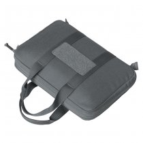 Helikon Single Pistol Wallet - Shadow Grey