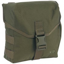 Tasmanian Tiger Canteen Pouch MK2 - Olive