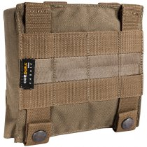 Tasmanian Tiger IFAK Pouch S - Coyote