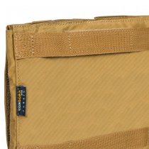 Tasmanian Tiger Side Plate Pouch - Olive