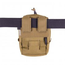 Helikon BMA Belt Molle Adapter 3 - Coyote