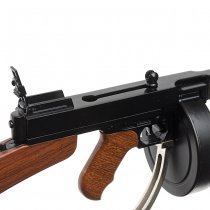 Blackcat Mini Model Gun M1928