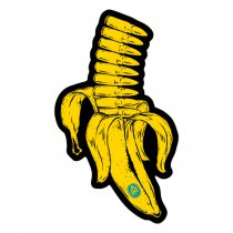 Black Rifle Division Banana Clip Sticker