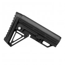Trinity Force AR15 Alpha Stock Kit Combo - Black