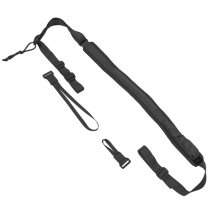 Helikon Two Point Carbine Sling - Black