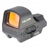 Holosun HE510C-GR Circle Dot Green Sight