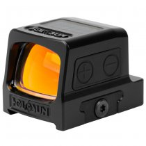 Holosun HE509T-RD Elite Mini Red Circle Dot Open Reflex Sight