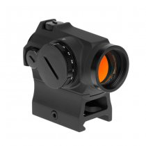 Holosun HE503R-GD Elite Orange Circle Dot Sight