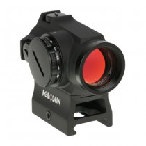 Holosun HS503R Rotary Switch Circle Red Dot Sight