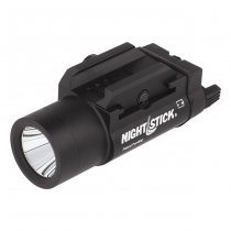 Nightstick TWM-350 Flashlight - Black