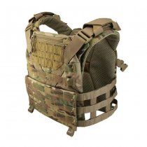 Agilite K5 Plate Carrier - Multicam