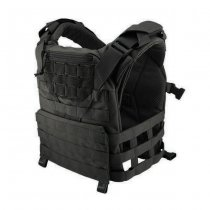 Agilite K5 Plate Carrier - Black